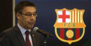 جزئیات بدهی میلیاردی بارسلونا/ کرونا آبیاناریها را ورشکست میکند؟
