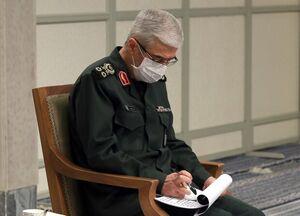 امروز قدرتها با رصد پیشرفتهای ایران دچار هراس شدهاند/ آمریکا در مقابل ایران به «بنبست راهبردی» رسیده است
