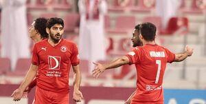 پایان کار رسمی ترابی با تیم قطری؟