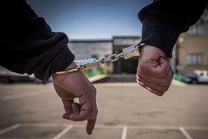 بازداشت ۸ نفر دیگر در شهرداری آبسرد/ مجموع بازداشتها به ۲۶ نفر رسید - کراپشده