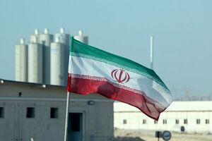 کاخ الیزه: شرط بازگشت آمریکا به برجام، پایبندی ایران است!