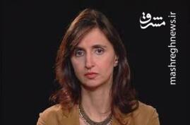 """فیلم/ درخواست کارشناس"""" منوتو"""" برای حمله به ایران!"""