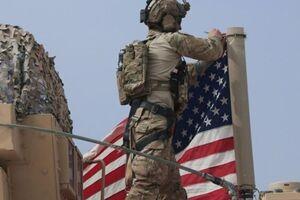 پنتاگون کاهش نظامیان آمریکایی در عراق و افغانستان را بازبینی میکند - کراپشده