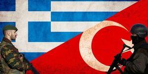 یونان:به سرعت و قاطعانه در حال تقویت توان نظامی خود هستیم