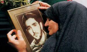 شهادت ۹ ایرانی و ۲ اقغان در یک روز