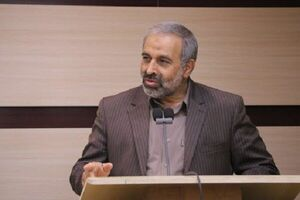 دخالت دستوری دولت در بورس