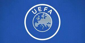 برنامه یوفا برای برگزاری یورو ۲۰۲۰