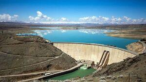 کاهش ۴۰ درصدی میزان بارشها نسبت به سال آبی گذشته