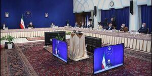 تصویب لایحه تأسیس دهیاریهای خودکفا در دولت