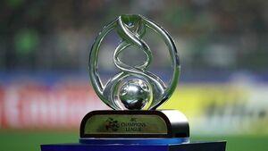 پاداشهای لیگ قهرمانان آسیا در فصل 2021 مشخص شد