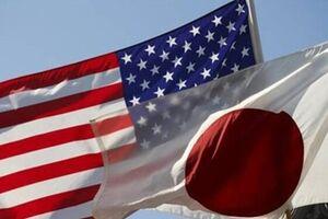 تاکید بایدن و نخستوزیر ژاپن بر خلع سلاح کامل شبه جزیره کره
