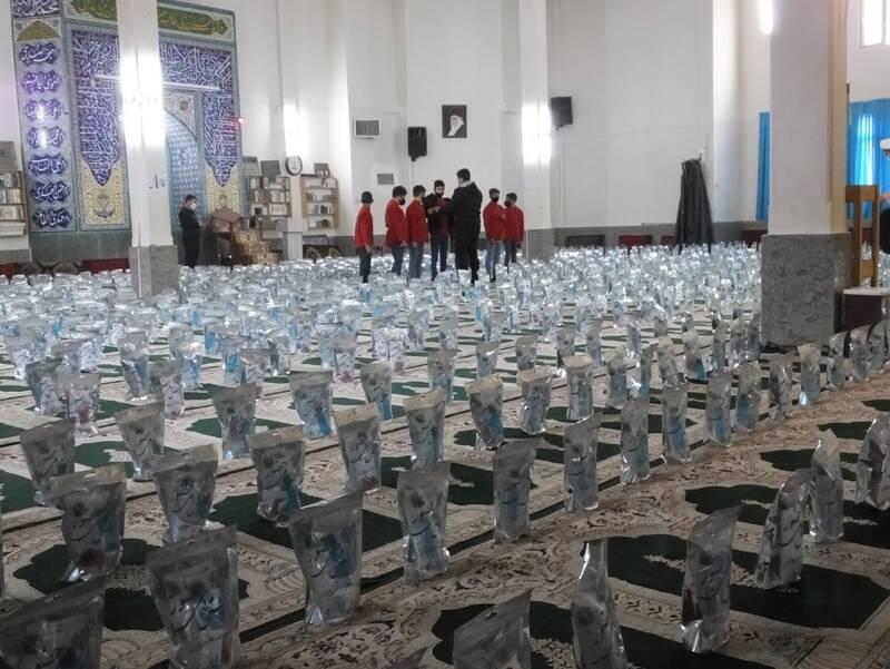 طلبهای که عطای تدریس را به لقای خادمی مردم بخشید+عکس