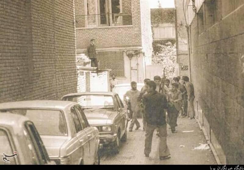 ریشه دشمنی «سعید حجاریان» و تندروها با سپاه پاسداران چیست؟ +عکس