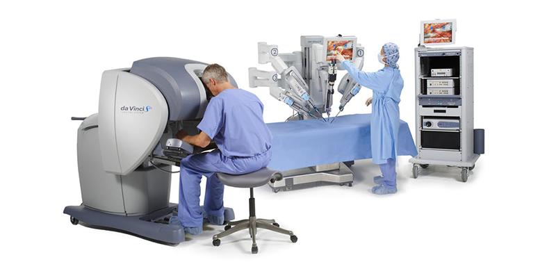 آیا در آینده هوش مصنوعی جای پزشکان را خواهد گرفت؟