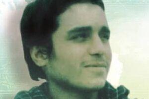 نامه شهید: قول میدهم مواظب خودم باشم