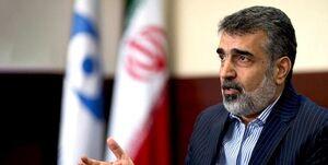 نشست ایران و آژانس در سطح معاون مدیرکل برگزار میشود