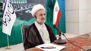 استرداد منابع ارزی ایران در حل مشکل نفتکش کرهجنوبی موثر است