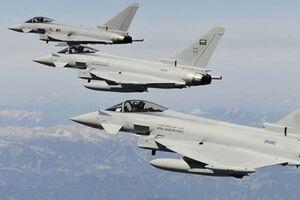 الجزیره: ایتالیا صدور مجوز فروش موشک به ائتلاف سعودی را لغو کرد - کراپشده