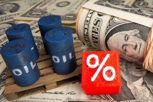 پیشبینی روسیه از قیمت نفت تا سال ۲۰۳۵: ۴۵ تا ۸۰ دلار در هربشکه
