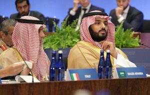 فارن پالیسی: عربستان لابیهایش در آمریکا را تقویت کرده است