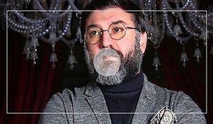 فیلم/ توضیحات عابدزاده درباره وضعیت علی انصاریان