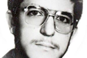 شهید سیدحسن شاهچراغی - کراپشده
