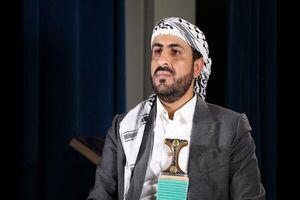 واکنش انصارالله به اقدام ایتالیا علیه عربستان و امارات