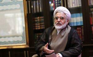 اصلاحطلبان در خانه عبدالله نوری به چه کاری مشغول هستند؟