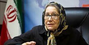 موفقیت نخستین واکسن ایرانی کرونا در خنثی کردن