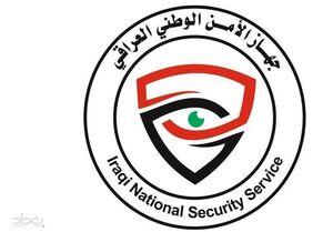 عراق|دستگیری ۷ تروریست در موصل/آغاز فاز جدید عملیات «وعده صادق» در بصره