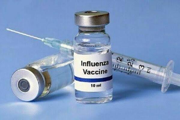 آیا امکان توزیع آبمقطر به جای واکسن وجود دارد؟