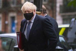 انگلیس برای پیوستن به «ترانس پاسیفیک» اعلام آمادگی کرد