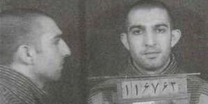رفتار مبارز انقلابی با شکنجهگر معروف ساواک