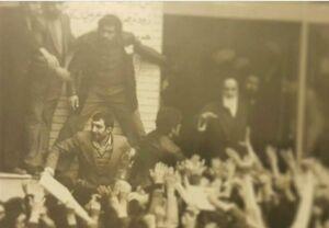 وجه تشابه انقلاب ایران با تاریخ اسلام