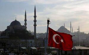 واکنش مسلمانان ترکیه به هتک حرمت کعبه