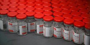نظر پزشک سرشناس ایرانی ساکن آمریکا درباره واکسن روسی