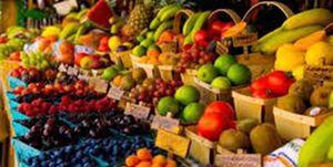 شورای رقابت از بازار قیمت میوه خبر دارد؟