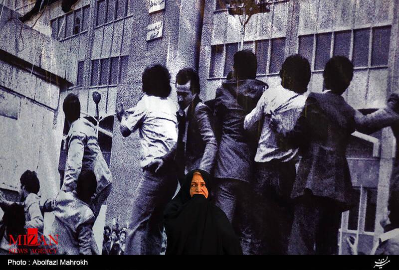 ۱۲ بهمن ۵۷؛ پایان فراق ۱۵ ساله ملت سرافراز ایران با امام امت