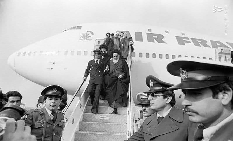 چه کسانی ارزش معجزهی تاریخی امام خمینی(ره) را درک نخواهند کرد؟