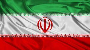 اعتراف کارشناس شبکه صهیونیستی آی ۲۴ به نظام قانونمند جمهوری اسلامی ایران + فیلم