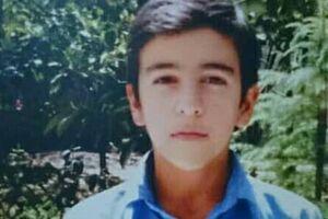 شهیدان محمدحسن  و حسین جعفری نجفآبادی - دبیرستان سپاه - کراپشده