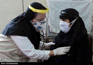 عکس/ طرح شهید سلیمانی در مناطق محروم لرستان