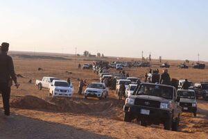 رزمندگان عراقی.jpg