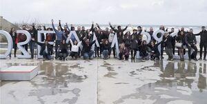 جوانان عرب به بهانه مهارتآموزی جذب رژیم صهیونیستی میشوند