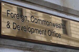 سفیر میانمار در انگلیس احضار شد