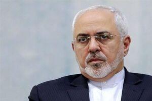 ظریف: آمریکا باید به اجرای تعهداتش در برجام بازگردد