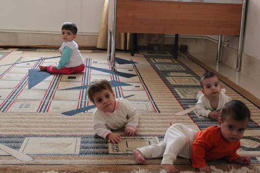رخواست عجیب ایرانیان خارج کشور از بهزیستی