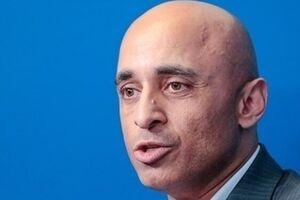 ابوظبی: تعلیق قرارداد تسلیحاتی با آمریکا عادی است
