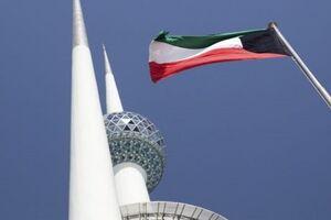 کویت نمایه