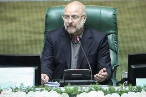 ۱۰ روز قبل از رئیسجمهور دعوت کردم/ روحانی اجابت نکرد
